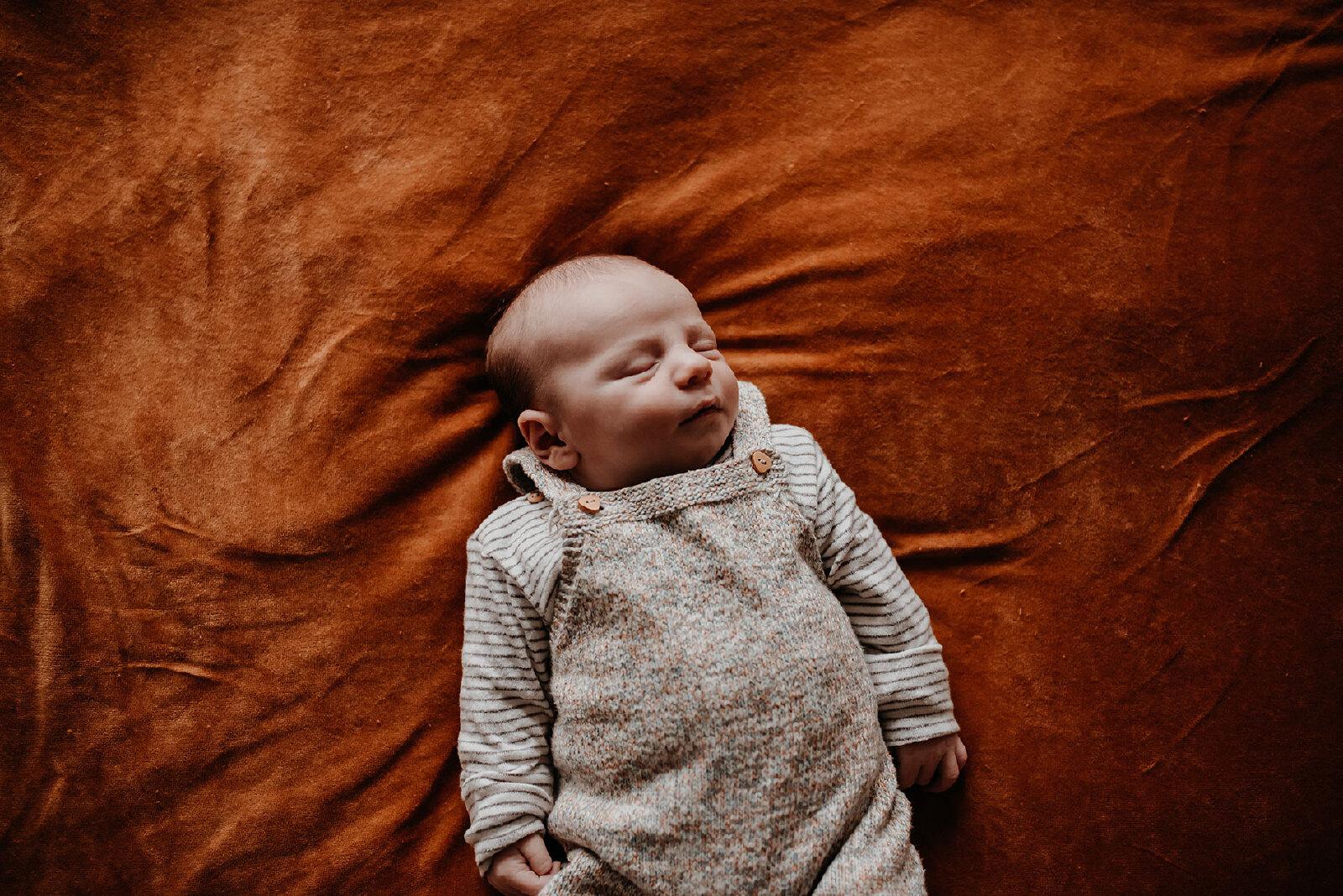newbornfotografie - Enschede - Twente - Losser - Hengelo